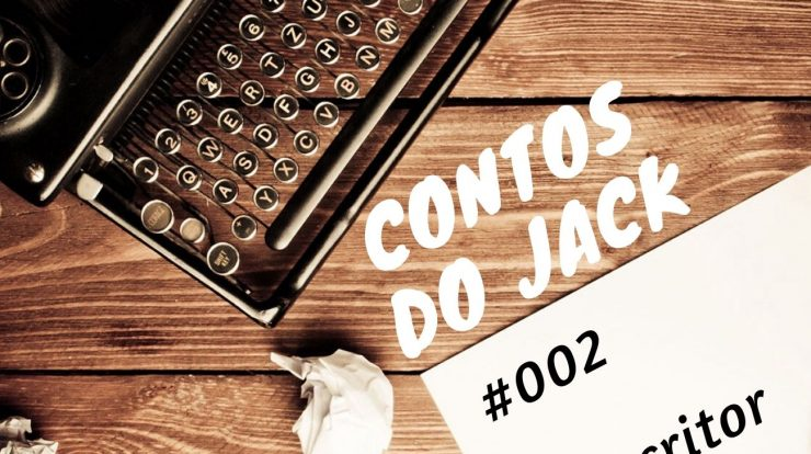 contos do jack episodio 2 arte do podcast
