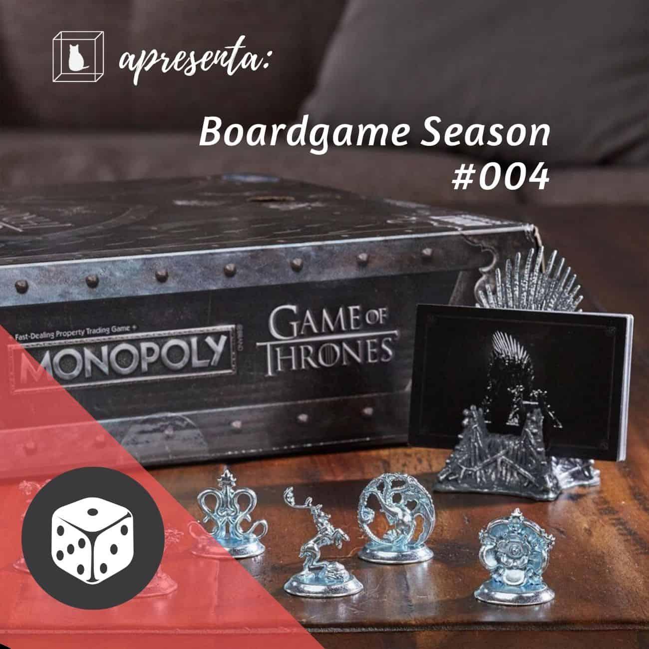 imagem game of thrones caixinha quantica
