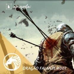 morte no RPG